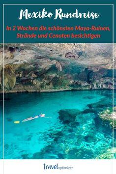 City, Maya, Water, Travel, Outdoor, Inspiration, Cheap Vacation Destinations, Travel Destinations, Budget Travel