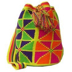 Helen The Collector, Bucket Bag, The Creator, Textiles, Traditional, Bags, Design, Fashion, Handbags