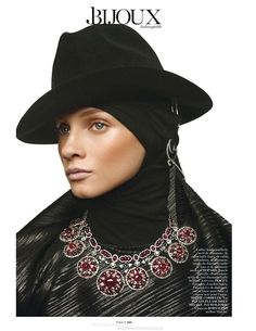 hijab, ideas for photo shoots, muslim, modest clothing, hijab style, fashion, хитжаб