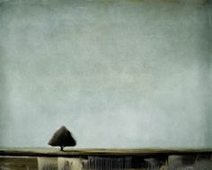 Shane Townley | New York - TOWNLEY gallery