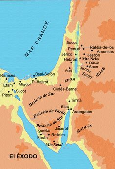 Capítulos Ancient History, Israel, Religion, Spirit, Faith, Middle East, Cartography, Christianity, Geography
