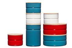 Freundts Wohnaccessoires - Produkte - Helfer