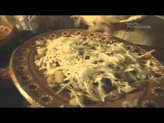 Asado a la Plaza, La Ruta del Sabor, El Quelite, Mazatlan Sinaloa Mexican Meat, Mexican Food Recipes, Delicious Recipes, Yummy Food, Plaza, Yuri, Cabbage, Dishes, Vegetables