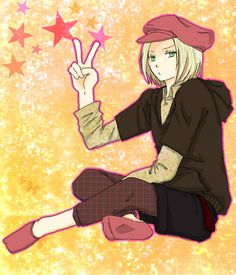 Day 4 Character you´d go shopping with: Poland, cuz he knows everything about fashion xD Poland Hetalia, Tak Tak, Hetalia Characters, Spamano, Valley Girls, Axis Powers, Beautiful World, In This World, Pony