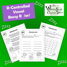 This packet contains poems that are fun and tell a story. Embedded ...