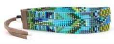 SUR triple bracelet  at http://julierofmanjewelry.com//sur-triple-bracelet