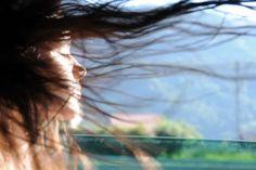 5 consejos para para aliviar el estrés, más información en: http://reikinuevo.com/como-aliviar-estres/