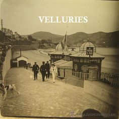 SAN SEBASTIAN. PLAYA. ESTEREO CRISTAL POSITIVO. HACIA 1915. 4,5 X 10,5 CM - Foto 1 Vintage Photos, Painting, Old Photography, Antique Photos, Countries, Crystals, Cities, Beach, Painting Art