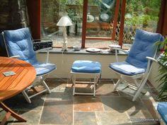 Rustic Multicolour Decor, Furniture Sets, Slate Flooring, Outdoor Decor, Flooring, Furniture, Home Decor, Wall Tiles, Outdoor Furniture Sets