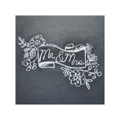 >>>The best place          	mr & mrs chalkboard art canvas canvas prints           	mr & mrs chalkboard art canvas canvas prints We provide you all shopping site and all informations in our go to store link. You will see low prices onDeals          	mr & mrs chalkboard art canvas c...Cleck link More >>> http://www.zazzle.com/mr_mrs_chalkboard_art_canvas_canvas_prints-192594927814166226?rf=238627982471231924&zbar=1&tc=terrest