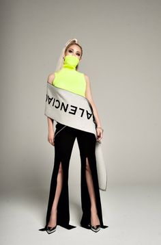 Image about kpop in CL by on We Heart It Cl Birthday, Chaelin Lee, Rapper, Lee Chaerin, Cl 2ne1, Cl Fashion, Sandara Park, Yg Entertainment, Park Bom