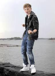 my mine boy I Love Him, My Boys, Bae, Normcore, Hipster, Style, Fashion, Swag, Moda