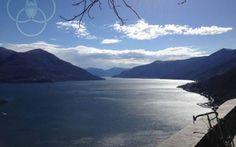 Vacanze attive al Lago Maggiore #turismo