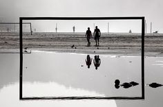 """Soccer field floods in Brazil: from TIME's """"pictures of the week"""""""