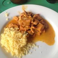 Restaurante Brasileiro em Pacajus, CE Grains, Rice, Food, Brazilian Restaurant, Essen, Meals, Seeds, Yemek, Laughter