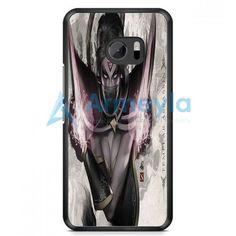 Dota 2 Templar Assassin HTC One M10 Case | armeyla.com