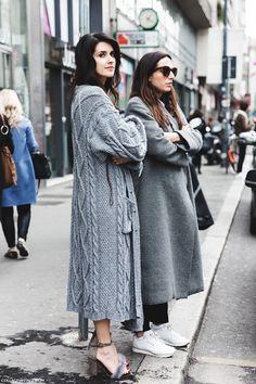 Milan Fashion Week Fall Winter 2015