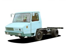 Berliet-Stradair-RS-612-1965-Chassis-cabine-(2114)