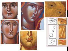 Gallery.ru / Фото #5 - Уста и очи - vihrova