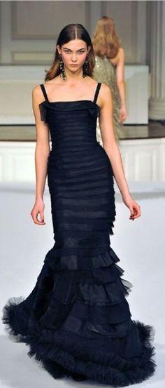 28 Mejores Imágenes De Renta De Vestidos Renta De Vestidos