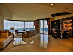 18101 COLLINS AV # 4809, Sunny Isles Beach, FL 33160,  MLS A2078336 Stunning oversized residence consisting of two combined units in the line 08 and 09, beautifully finished and furnished by famous interior designer. #SellingLuxuryMiami #IRGMiami #LuxuryProperties #LuxuryPropertiesMiami #LuxuryRealEstateMiami #LuxuryHomesMiami #ImperialRealEstateGroup #OceanFrontProperties #LuxuryLifestyleMiami #OceanFrontHomes #SunnyIslesBeachRealEstate