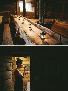 A rustic modern Finnish wedding Honeymoon Inspiration, Wedding Stuff, Wedding Ideas, Wedding Honeymoons, Best Day Ever, Rustic Modern, Wood Watch, Finland, Infinity