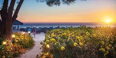 $149 – St. Pete Beach Suite Hotel, 40% Off -- St. Pete Beach, FL