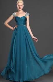 vestidos para la mamá de la novia - Buscar con Google
