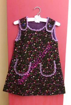 Little Girl Dresses, Girls Dresses, Toddler Outfits, Kids Outfits, African Traditional Wear, Baby Girl Patterns, Baby Fabric, Dress Neck Designs, Baby Wearing