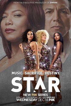 Сериал Звезда (Star) | thevideo.one - онлайн кинотеатр