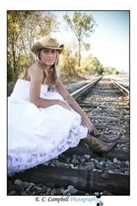 simple country wedding dress - Bing Images