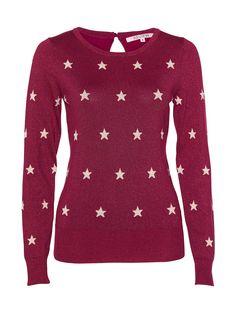 Womens Oak Branch Crop Tops Pullover Sweatshirt Cute Long Sleeve Sports Tops