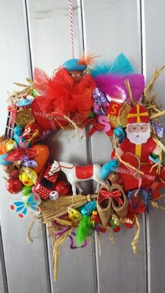 December, New Years Eve, Festive, Valentines Day, Christmas Wreaths, Easter, Holidays, Halloween, Holiday Decor