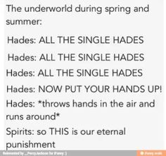 Lol Pjo And Hoo Quotes. QuotesGram