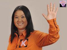 Este domingo Perú celebra elecciones presidenciales, con una clara favorita, la conservadora Keiko Fujimori. Los peruanos comenzaron a votar desde las 8 de la mañana. Por las encuestas, Keiko Fujimori parte con un 39 por ciento de las preferencias, cerca del doble de sus más cercanos adversarios políticos.
