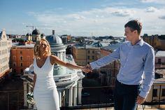 Свадьба в Санкт-Петербурге. Каталог свадебных услуг. Дмитрий Бердзенишвили