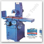 Bhavya Machine Tools offers Indian and imported grinding machines including manual surface grinding machine, hydraulic cylindrical grinding machine and centerless grinder from Ahmedabad, India. Vertical Milling Machine, Sheet Metal Work, Metal Shaping, Tool Room, Grinding Machine, Weather Change, Machine Tools, Metal Working, Workshop