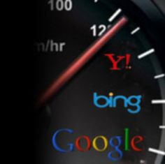 Website Speed – Why It Is So Important For SEO