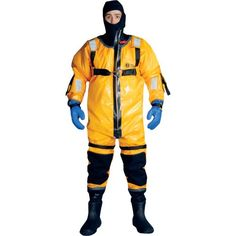 Mustang Survival Ice Commander Rescue Suit Ic9001-u-gd ** More info could be found at the image url.