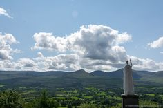 Christ the King, Tipperary, Ireland