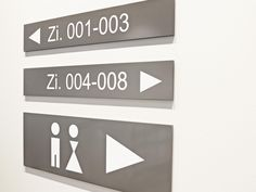 Entdecken Sie das ökologische und innovative Eco-Suite Hotel in Salzburg. Sie können einen Einblick in die moderne Architektur sowie Arbeitsweise bekommen. Salzburg, Modern Architecture, Concept