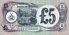 ikolo reports: Biafran Pound as a legal tender in West Africa