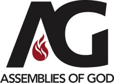 Guide to Assemblies of God funeral custom, with a brief overview of the religious history.