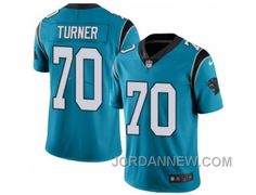 http://www.jordannew.com/youth-nike-carolina-panthers-70-trai-turner-blue-stitched-nfl-limited-rush-jersey-for-sale.html YOUTH NIKE CAROLINA PANTHERS #70 TRAI TURNER BLUE STITCHED NFL LIMITED RUSH JERSEY FOR SALE Only $23.00 , Free Shipping!