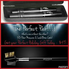 Great Gifts for the upcoming Holiday season! Order yours TODAY@ https://www.youniqueproducts.com/AndrianaYoung/party/817732/view