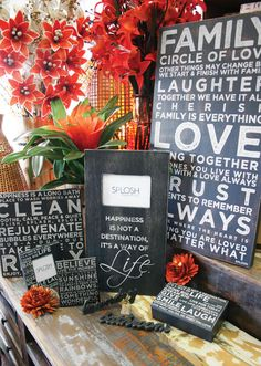 Splosh - designer wholesaler giftwares homewares Long Bath, Diy Garden Projects, Random Stuff, Home And Garden, Frame, Inspiration, Furniture, Ideas, Design
