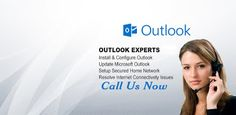 find outlook customer service phone number to fix outlook error help of outlook customer service team, connect today outlook customer service number and get best support to solve technical errors of outlook account help of outlook technician they will suggest you to solution to fix all technical errors of outlook account