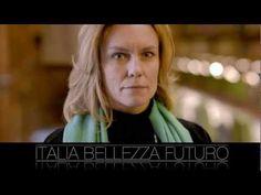 Anche Francesca Molteni (amministratore Muse Project Factory) sta con la bellezza, e sostiene la proposta di legge di Legambiente http://www.legambiente.it/bellezza