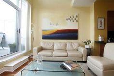 Condo Apt - 1+1 bedroom(s) - Toronto - $375,000