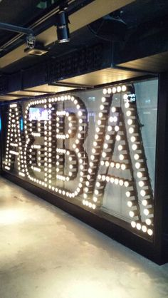 Abba The Museum, Stockholm